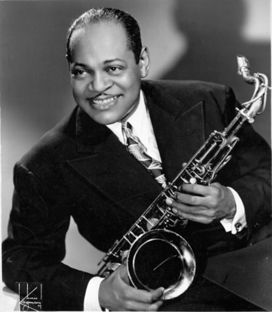coleman floor lamp coleman floor lamp Celebrate Coleman Hawkin's Birthday With Coleman Floor Lamp Celebrate Coleman Hawkins Birthday With Coleman Floor Lamp 1