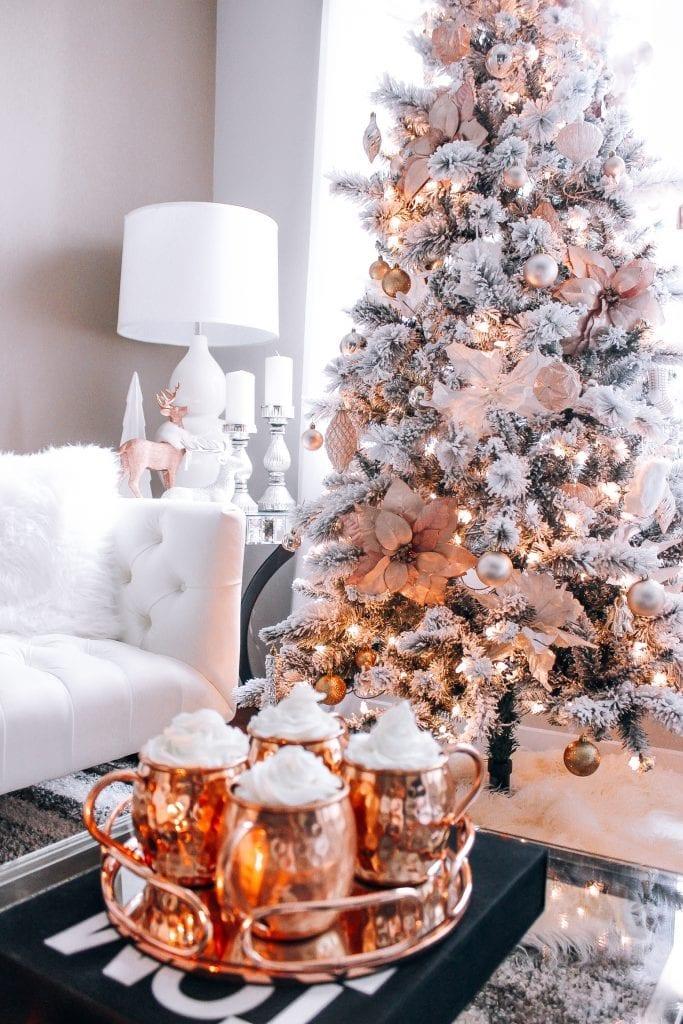 christmas decor Feel That Christmas Vibe Cuz It's Christmas Decor Time Feeling That Christmas Vibe Its Christmas Decor 3