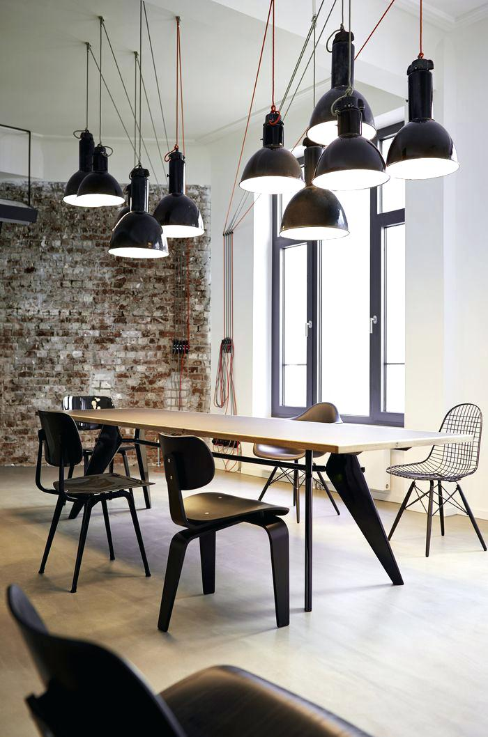 office lighting office lighting What's Hot On Pinterest Office Lighting Shines Your Work Whats Hot On Pinterest Office Lighting Shines Your Work 1 1