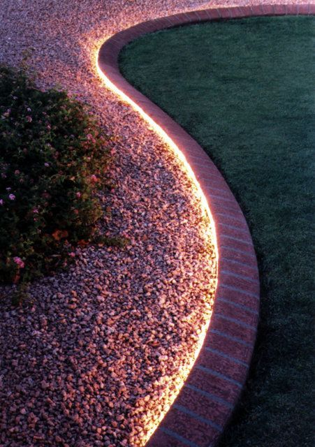 outdoor lighting What's Hot On Pinterest Outdoor Lighting Paves The Way Whats Hot On Pinterest Outdoor Lighting Paves The Way 2