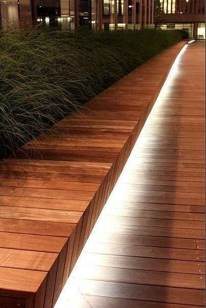 outdoor lighting outdoor lighting What's Hot On Pinterest Outdoor Lighting Paves The Way Whats Hot On Pinterest Outdoor Lighting Paves The Way 4 e1542378264593