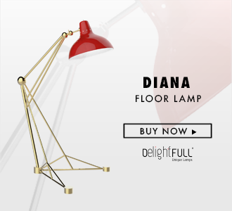 Diana-FloorLamp-Delightfull  HOME PAGE dl diana floorlamp f