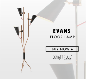product,evans,floorlamp  HOME dl evans floorlamps
