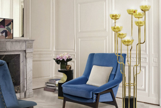 5 Modern Floor Lamp for Elegant Living Room Ideas brabbu ambience press 39 HR
