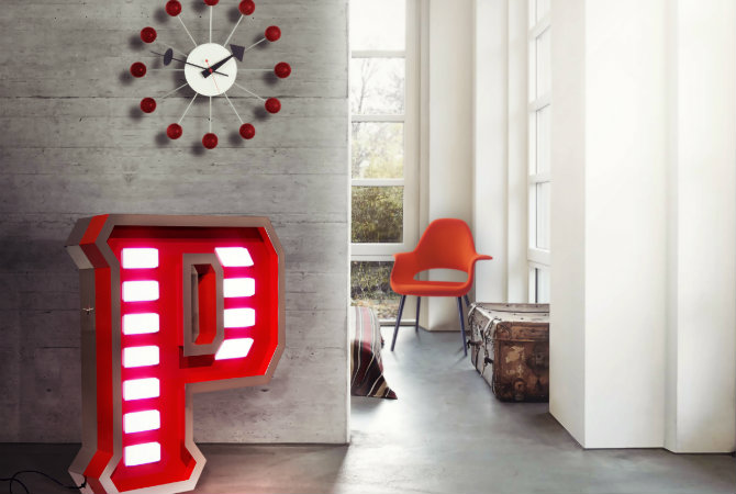 The Best Floor Lamps for Small Apartments delightfull graphic lamp collection p ambience