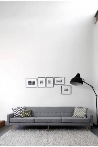modern floor lamps contemporary floor lamp