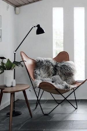 inspiration floor lamp