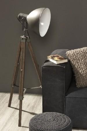 industrial style modern floor lamp inspiration