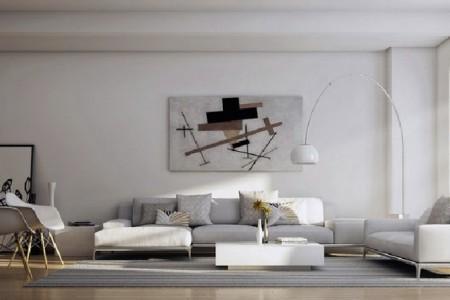 50 modern floor lamps contemporary
