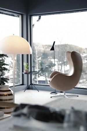 50 modern floor lamp