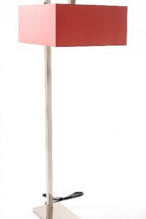 top 50 floor lamps red lamp