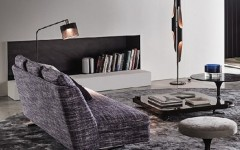 Top 50 Modern Floor Lamps to Inspire You Top 50 modern floor lamps cover 240x150