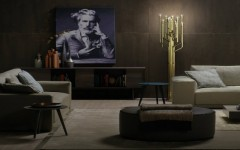 10 Golden modern floor lamps feat2 floor lamps 10 Golden modern floor lamps 10 Golden modern floor lamps feat2 240x150