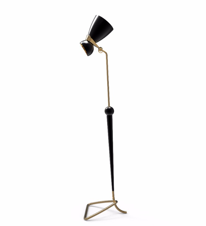 arc floor lamp 5 arc floor lamps for your home designs 5
