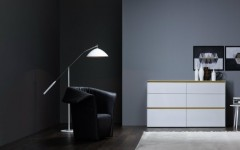 modern floor lamps Find Modern Floor Lamps and more from iSaloni 2016 FEAT 5 240x150