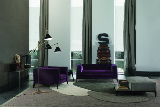 Standing lamps 10 modern Standing lamps that you need to buy fea