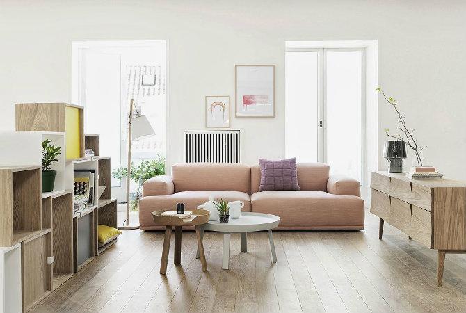Modern Floor Lamps Scandinavian Design: 10 Modern Floor Lamps Ideas featured