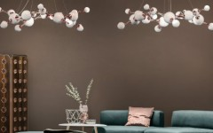 Do You Know How to Properly Light Up a Living Room atomic round by delightfull living room Do You Know How to Properly Light Up a Living Room? Do You Know How to Properly Light Up a Living Room atomic round by delightfull 240x150