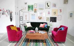 How to style you home like a pro by Emily Henderson (1) emily henderson How to style you home like a pro by Emily Henderson Featured 240x150