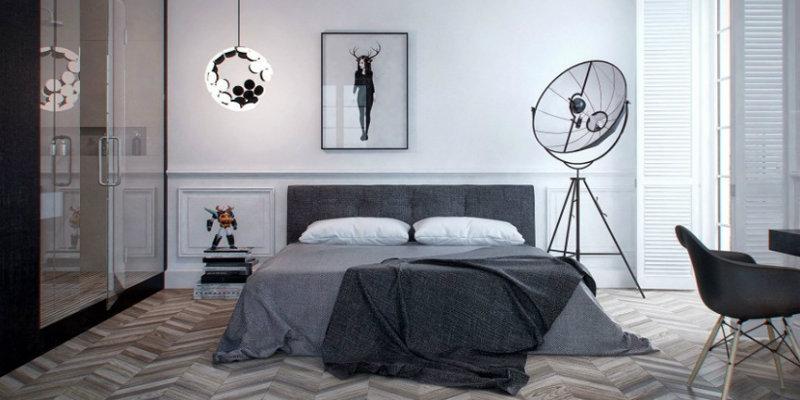 10 harmonious bedroom ideas with floor lamps that you'll want to see floor lamps 10 harmonious bedroom ideas with floor lamps that you'll want to see featured 10 harmonious bedroom ideas with floor lamps that you   ll want to see