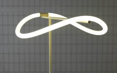 floor lamp The Flexible Floor Lamp by Truly Truly Studio featured The Flexible Floor Lamp by Truly Truly Studio 240x150