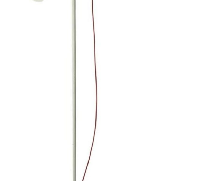 Floor Lamp for a Modern Home
