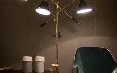 Sinatra Iconic Lamp by DelightFULL  Sinatra Iconic Lamp Sinatra Iconic Lamp by DelightFULL 240x150