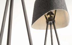 Tom Dixon Felt Floor Lamp  Tom Dixon Felt Floor Lamp Tom Dixon Felt Floor Lamp 240x150