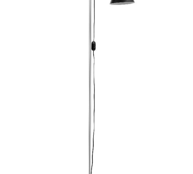 Coleman Lamp by DelightFULL delightfull coleman 02 665x600