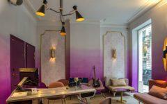 mid-century modern Idol Hotel: A Mid-Century Modern Paradise! featured Idol Hotel a mid century modern paradise 240x150