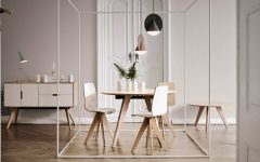 Stocks to Buy 5 Modern Lighting Designs to Get Right Now stocks to buy Stocks to Buy: 5 Modern Lighting Designs to Get Right Now Featured Stocks to Buy 5 Modern Lighting Designs to Get Right Now 240x150
