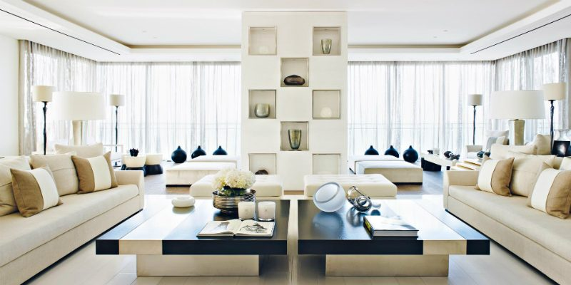 Kelly Hoppen's Wonderful Beirut Apartment featuring Modern Floor Lamps kelly hoppen Kelly Hoppen's Wonderful Beirut Apartment featuring Modern Floor Lamps 1 feat 800x400