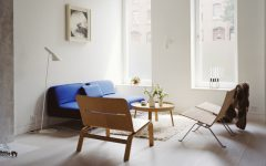 Scandinavian Brooklyn Home features a Strong Lighting Design Game lighting design Scandinavian Brooklyn Home features a Strong Lighting Design Game large feat 240x150