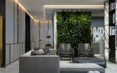Luxurious House in Miami Boasts Amazing Modern Floor Lamps modern floor lamps Luxurious House in Miami Boasts Amazing Modern Floor Lamps leisiurehouseinmiami feat 240x150