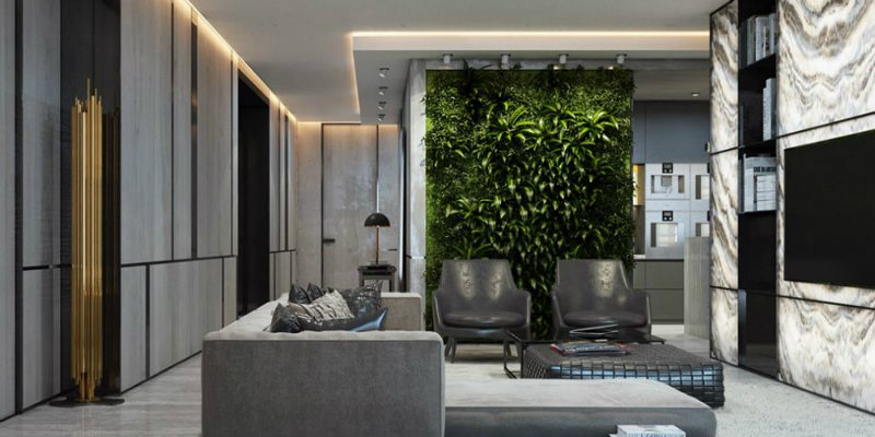 Luxurious House in Miami Boasts Amazing Modern Floor Lamps modern floor lamps Luxurious House in Miami Boasts Amazing Modern Floor Lamps leisiurehouseinmiami feat 800x400