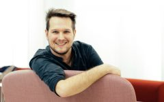 Top Lighting Designers: Sebastian Herkner
