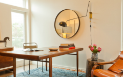 Get a Mid-Century Modern Home with the Help of Floor Lamps modern home Get a Mid-Century Modern Home with the Help of Floor Lamps GetaMid CenturyModernHomewiththeHelpofFloorLamps4 feat 240x150