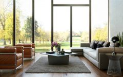 Interior Design Tips: 3 Ways to Achieve Energy Efficiency in Your Home energy efficiency Interior Design Tips: 3 Ways to Achieve Energy Efficiency in Your Home Interior Design Tips 3 Ways to Achieve Energy Efficiency in Your Home 5 feat 240x150