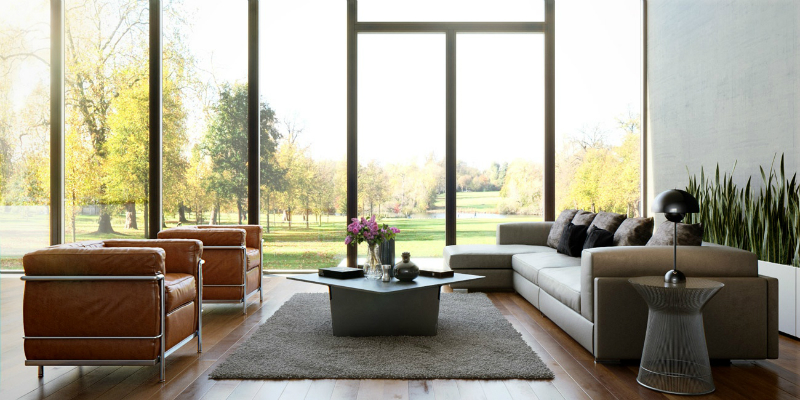 Interior Design Tips: 3 Ways to Achieve Energy Efficiency in Your Home energy efficiency Interior Design Tips: 3 Ways to Achieve Energy Efficiency in Your Home Interior Design Tips 3 Ways to Achieve Energy Efficiency in Your Home 5 feat