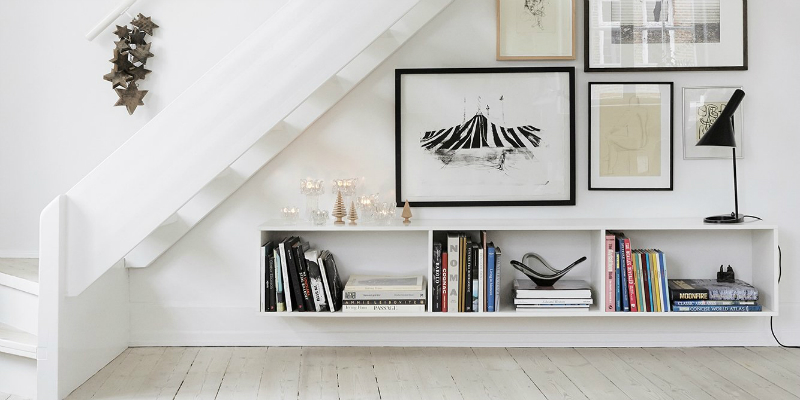 Scandinavian Interior Designs Using Table Lamps scandinavian interior designs Scandinavian Interior Designs Using Table Lamps Scandinavian Interior Designs Using Table Lamps 2 feat
