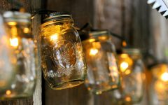 Stunning Lighting Ideas to Make Your Yard Shine