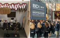 What to Expect from DelightFULL at BDNY