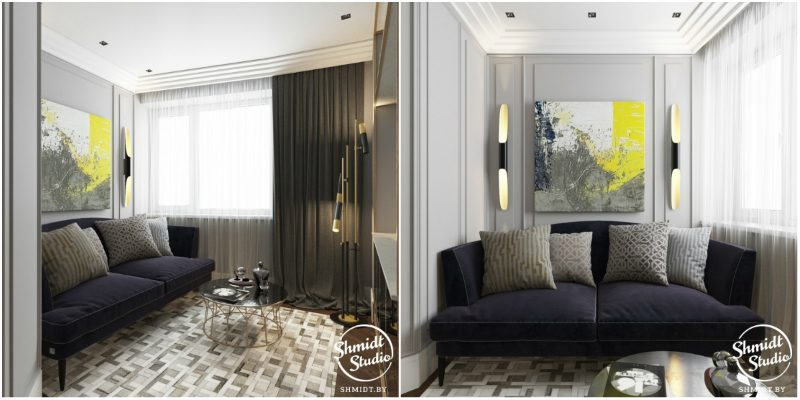 Luxurious House Design with DelightFULL Lighting Fixtures luxurious house Luxurious House Design with DelightFULL Lighting Fixtures collage feat 800x400