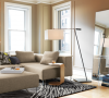 How to Embrace F/W Faint Daylight in Your Home daylight How to Embrace F/W Faint Daylight in Your Home How to Embrace FW Faint Daylight in Your Home 5 feat 100x90