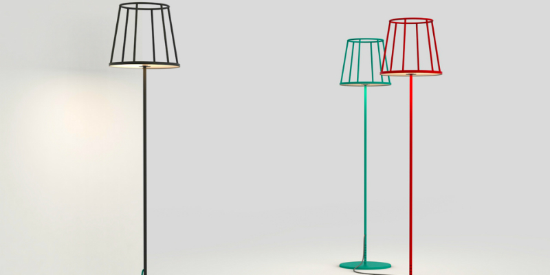 Minimalist Silhouette Modern Floor Lamp for Your Trendy Home modern floor lamp Minimalist Silhouette Modern Floor Lamp for Your Trendy Home Minimalist Silhouette Modern Floor Lamp for Your Trendy Home 2 feat