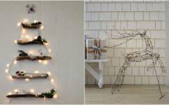 String Light Ideas for Your Minimalist Christmas Decor string light String Light Ideas for Your Minimalist Christmas Decor String Light Ideas for Your Minimalist Christmas Decor feat 240x150