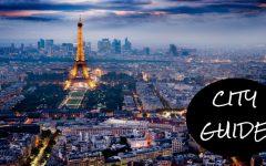 maison et objet 2017 Paris City Guide: What You Cannot Miss During Maison et Objet 2017 1 5 240x150