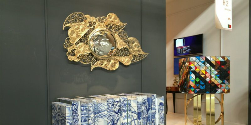Luxury Interior Design Brands You Must Visit During M&O 2017 FEATURED luxury interior design Luxury Interior Design Brands You Must Visit During M&O 2017 LUXURY INTERIOR DESIGN BRANDS YOU MUST VISIT DURING MO 2017 feat 800x400
