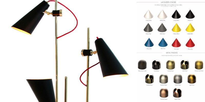 Let's Face the New Year with These Customizable Modern Floor Lamps modern floor lamps Let's Face the New Year with These Customizable Modern Floor Lamps Lets Face the New Year with These Customizable Modern Floor Lamps feat 800x400
