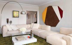 modern floor lamps Modern Floor Lamps to Brighten Up Your Living Room Modern Floor Lamps to Brighten Up Your Living Room feat 240x150